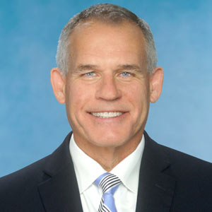 Douglas A. Shackelford