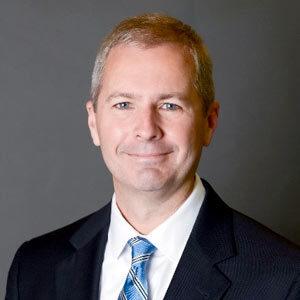 Mark Hilpert