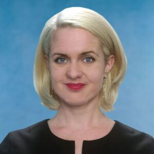 Allison Schlobohm